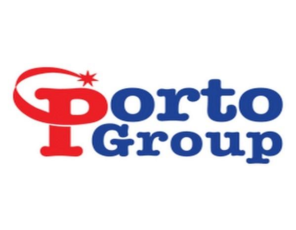Porto Group : OGM Okays FY2018 Statements