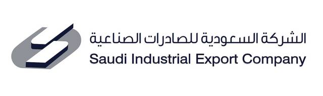 SAUDI INDUSTRIAL EXPORT COMPANY : Stock Market News and Information