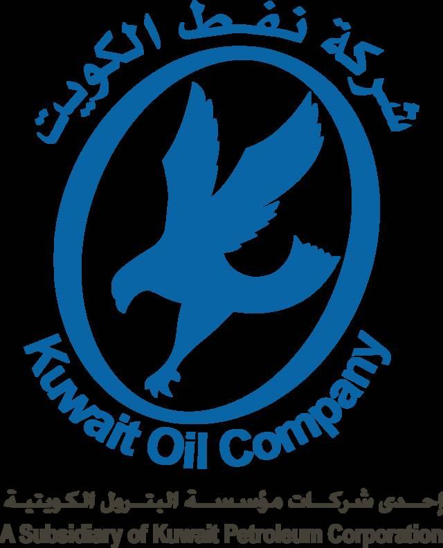 KGL LOGISTICS : KOC to improve gas pipelines for KWD 31m – sources