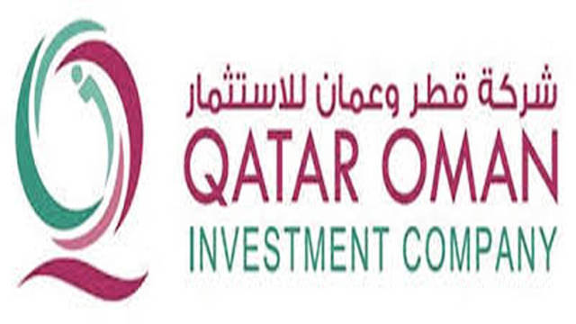 Qatar Oman Investment : loss falls 35% in Q4