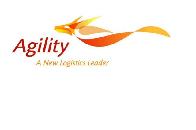 Agility Public Warehousing KSC : new US investment step