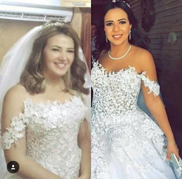 إيمي ودنيا سمير غانم